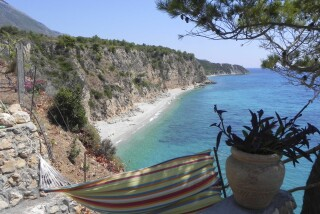 beach Stella Vineyard studios kefalonia-12