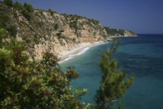 beach Stella Vineyard studios kefalonia-16