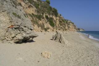 beach Stella Vineyard studios kefalonia-22