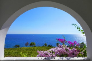 stella_vineyard_apartments-kefalonia