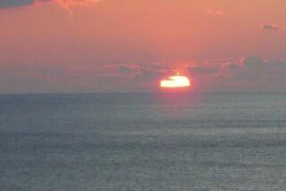 sunset and moon Stella Vineyard studios kefalonia-01