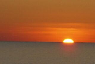 sunset and moon Stella Vineyard studios kefalonia-02