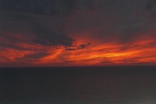 sunset and moon Stella Vineyard studios kefalonia-03