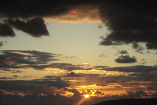 sunset and moon Stella Vineyard studios kefalonia-13