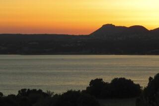 sunset and moon Stella Vineyard studios kefalonia-17